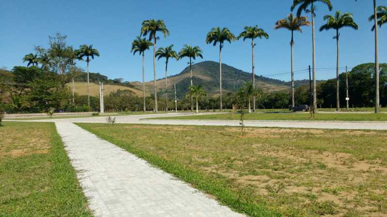 LOTEAMENTO DOMUS - Terreno À Venda - Cotia - Guapimirim - RJ - SIMF00002 - 9