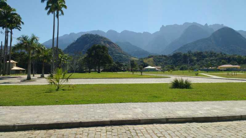 LOTEAMENTO DOMUS - Terreno À Venda - Cotia - Guapimirim - RJ - SIMF00002 - 13