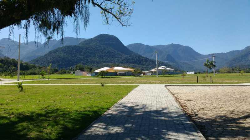 LOTEAMENTO DOMUS - Terreno À Venda - Cotia - Guapimirim - RJ - SIMF00002 - 15