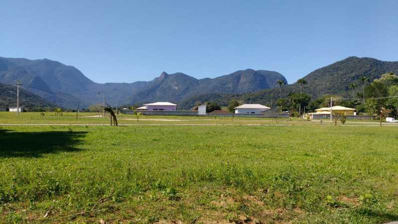 LOTEAMENTO DOMUS - Terreno À Venda - Cotia - Guapimirim - RJ - SIMF00002 - 18