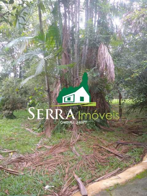 SERRA IMÓVEIS - Casa 3 quartos à venda Parada Ideal, Guapimirim - R$ 330.000 - SICA30035 - 15