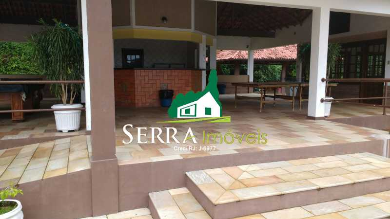 SERRA IMÓVEIS - Terreno à venda Centro, Guapimirim - R$ 290.000 - SIUF00025 - 16