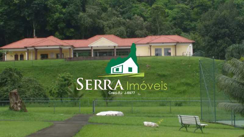 SERRA IMÓVEIS - Terreno Unifamiliar à venda Centro, Guapimirim - R$ 200.000 - SIUF00030 - 8