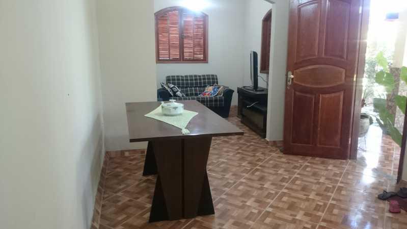 SERRA IMÓVEIS - Sítio 8000m² à venda Vale Das Pedrinhas, Guapimirim - R$ 450.000 - SISI40002 - 18