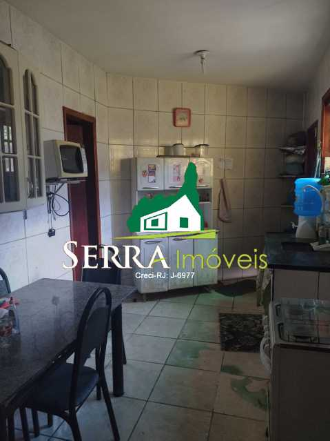 fa64f2ba-ef42-44cb-9766-b22763 - Casa 2 quartos à venda Quinta Mariana, Guapimirim - R$ 280.000 - SICA20041 - 10