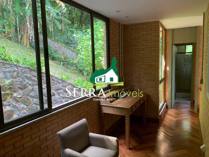 2ace0283-d21f-4601-ac16-a7720e - Casa em Condomínio 4 quartos à venda Cantagalo, Guapimirim - R$ 1.290.000 - SICN40031 - 9