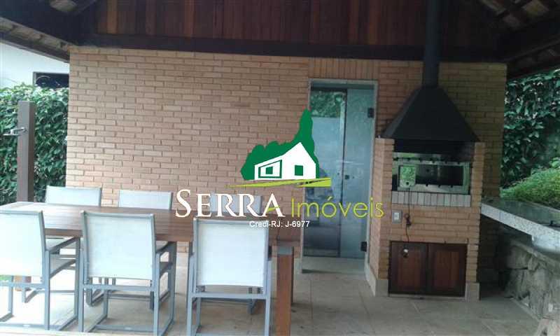 4a20158d-0e4a-48f0-a8ab-bbe81e - Casa em Condomínio 4 quartos à venda Cantagalo, Guapimirim - R$ 1.290.000 - SICN40031 - 24