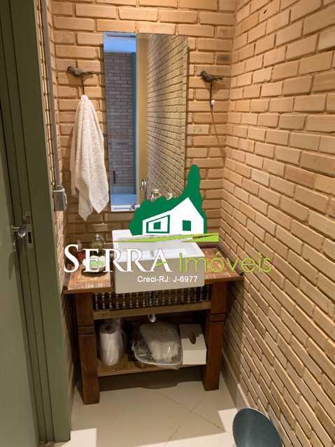 8f97054e-86fa-408c-aae0-9976d0 - Casa em Condomínio 4 quartos à venda Cantagalo, Guapimirim - R$ 1.290.000 - SICN40031 - 17