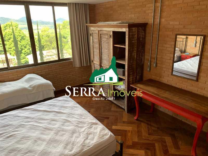 50fb6851-9b98-4fd1-9e08-846fd1 - Casa em Condomínio 4 quartos à venda Cantagalo, Guapimirim - R$ 1.290.000 - SICN40031 - 14