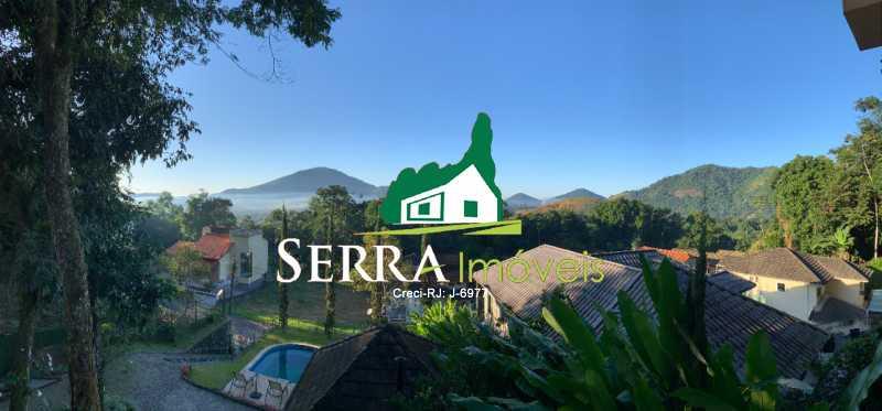 64dafb98-e210-4f12-b505-322124 - Casa em Condomínio 4 quartos à venda Cantagalo, Guapimirim - R$ 1.290.000 - SICN40031 - 22