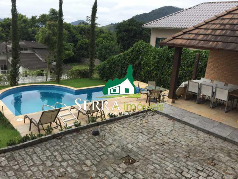 75c887d4-6f7a-4dbf-9c3f-14e27f - Casa em Condomínio 4 quartos à venda Cantagalo, Guapimirim - R$ 1.290.000 - SICN40031 - 23