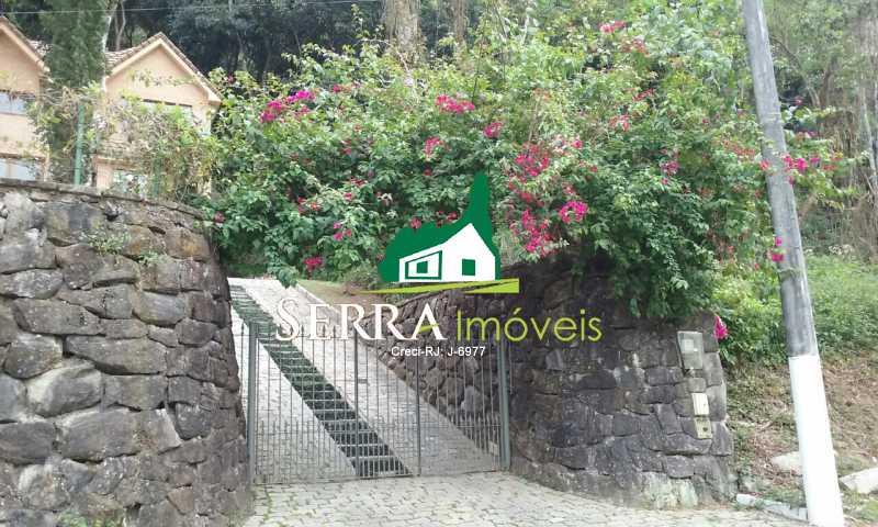 12398df5-a42e-4bbe-b814-0c6f0e - Casa em Condomínio 4 quartos à venda Cantagalo, Guapimirim - R$ 1.290.000 - SICN40031 - 25
