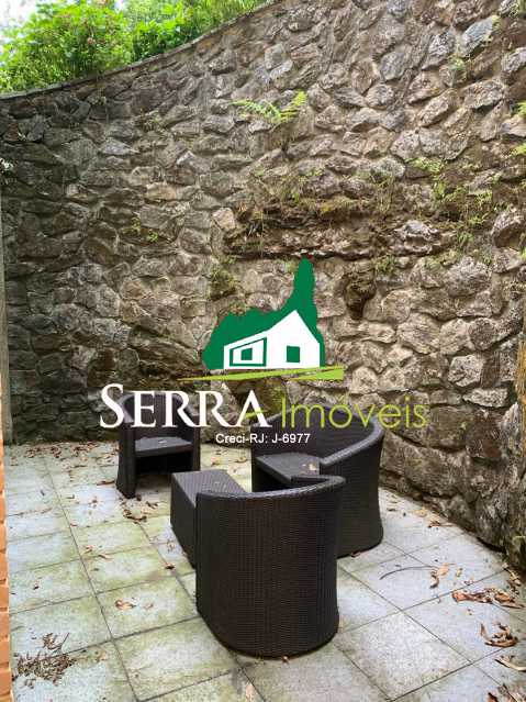 d73f018c-372b-4f11-bb2d-18f86c - Casa em Condomínio 4 quartos à venda Cantagalo, Guapimirim - R$ 1.290.000 - SICN40031 - 21