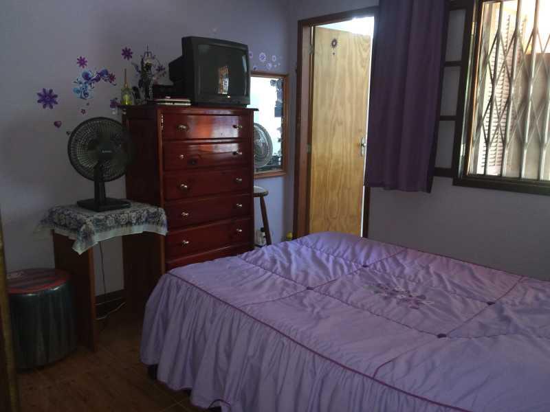 SERRA IMÓVEIS - Casa À VENDA, Centro, Guapimirim, RJ - SICA20004 - 21