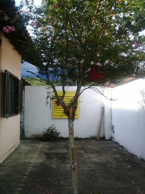 1ad59351-6504-438d-900f-7a055f - Casa À VENDA, Centro, Guapimirim, RJ - SICA20004 - 7