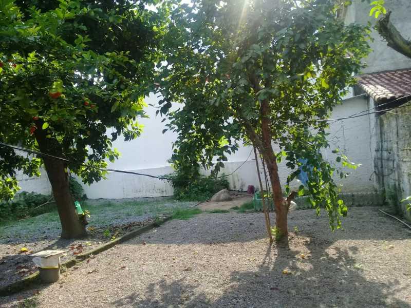 3c36f33d-ec69-4ff4-83d9-6211c2 - Casa À VENDA, Centro, Guapimirim, RJ - SICA20004 - 27