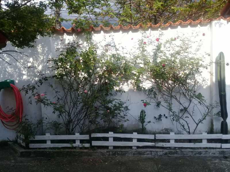 89f04bbb-e941-411a-8213-98cd10 - Casa À VENDA, Centro, Guapimirim, RJ - SICA20004 - 10