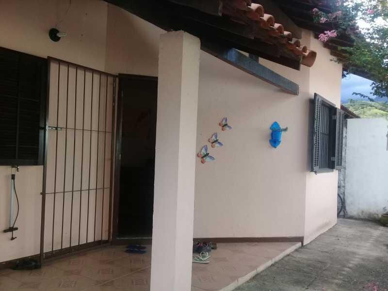 1466dc30-fa28-4f2b-b4e2-b7450c - Casa À VENDA, Centro, Guapimirim, RJ - SICA20004 - 4