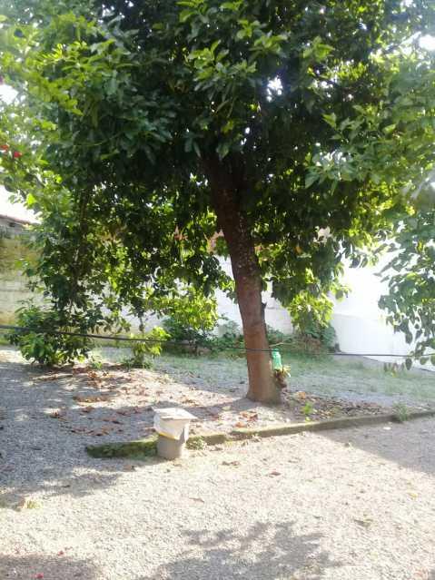 af8e4fc5-7f00-4ea4-aed8-37171b - Casa À VENDA, Centro, Guapimirim, RJ - SICA20004 - 30