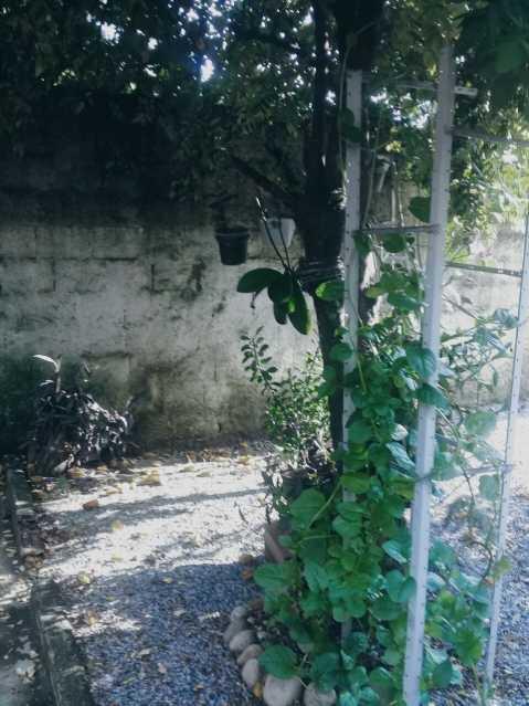 bb036323-cb3c-4299-8322-93bd9a - Casa À VENDA, Centro, Guapimirim, RJ - SICA20004 - 31