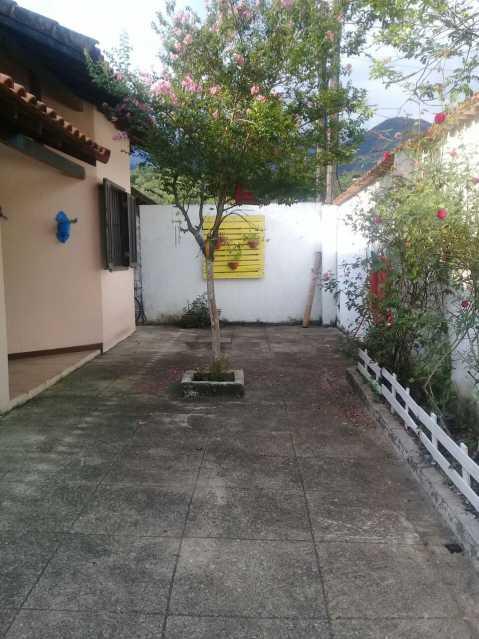 bdfc3d8d-c475-41a0-af1c-0d142f - Casa À VENDA, Centro, Guapimirim, RJ - SICA20004 - 8