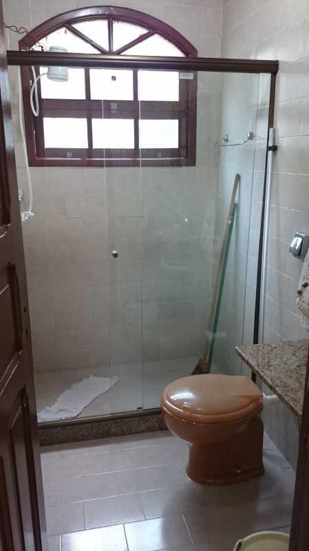 SERRA IMÓVEIS - Casa em Condominio À Venda - Limoeiro - Guapimirim - RJ - SICN60002 - 21
