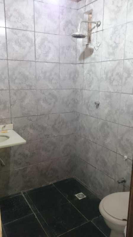 SERRA IMÓVEIS - Casa em Condominio À Venda - Limoeiro - Guapimirim - RJ - SICN60002 - 19