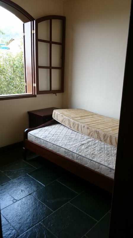 SERRA IMÓVEIS - Casa em Condominio À Venda - Limoeiro - Guapimirim - RJ - SICN60002 - 12