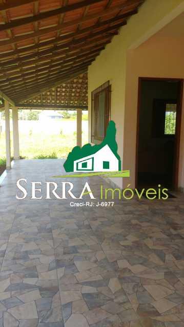 050673c6-585e-4364-9a04-0ab0e1 - Casa 2 quartos à venda Cotia, Guapimirim - R$ 450.000 - SICA20044 - 15