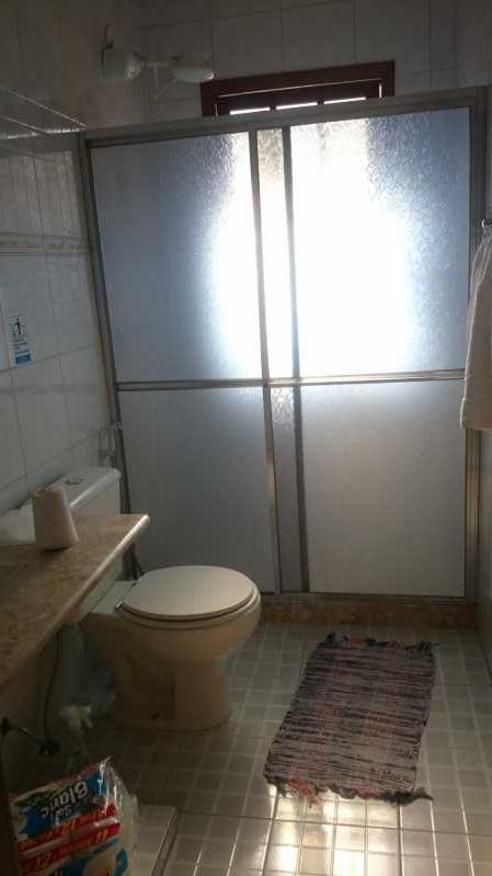 SERRA IMÓVEIS - Casa em Condomínio 4 quartos à venda Cotia, Guapimirim - R$ 690.000 - SICN40011 - 11