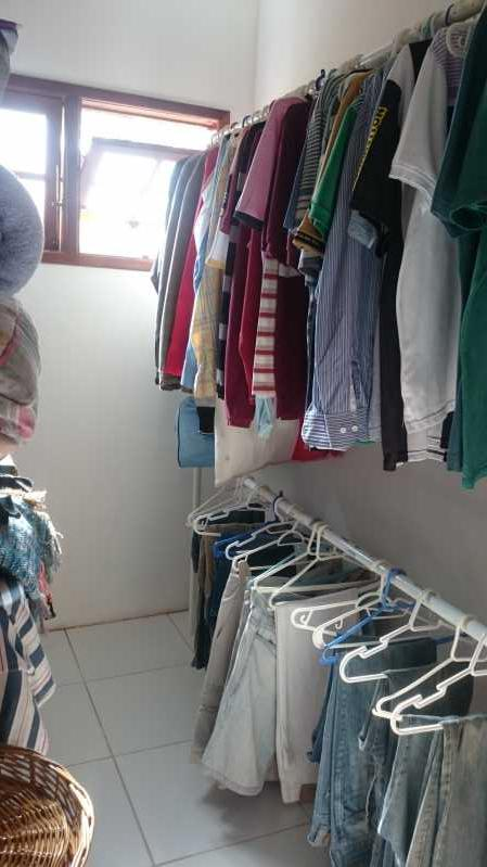 SERRA IMÓVEIS - Casa em Condominio À Venda - Cotia - Guapimirim - RJ - SICN40011 - 15