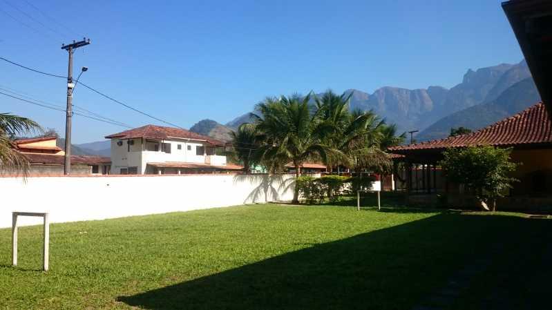 SERRA IMÓVEIS - Casa em Condominio À Venda - Cotia - Guapimirim - RJ - SICN40011 - 24