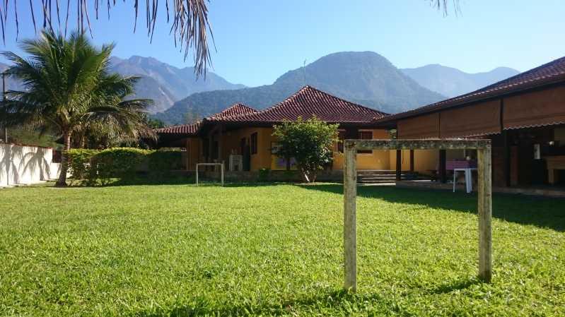 SERRA IMÓVEIS - Casa em Condominio À Venda - Cotia - Guapimirim - RJ - SICN40011 - 26
