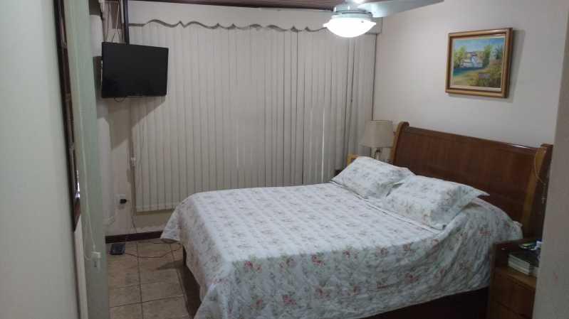 SERRA IMÓVEIS - Casa À VENDA, Centro, Guapimirim, RJ - SICA20005 - 20