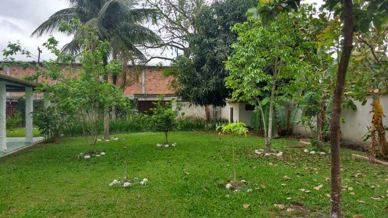 SERRA IMÓVEIS - Casa 3 quartos à venda Quinta Mariana, Guapimirim - R$ 680.000 - SICA30007 - 21