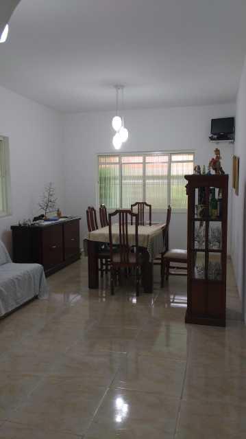 SERRA IMÓVEIS - Casa 3 quartos à venda Quinta Mariana, Guapimirim - R$ 680.000 - SICA30007 - 14
