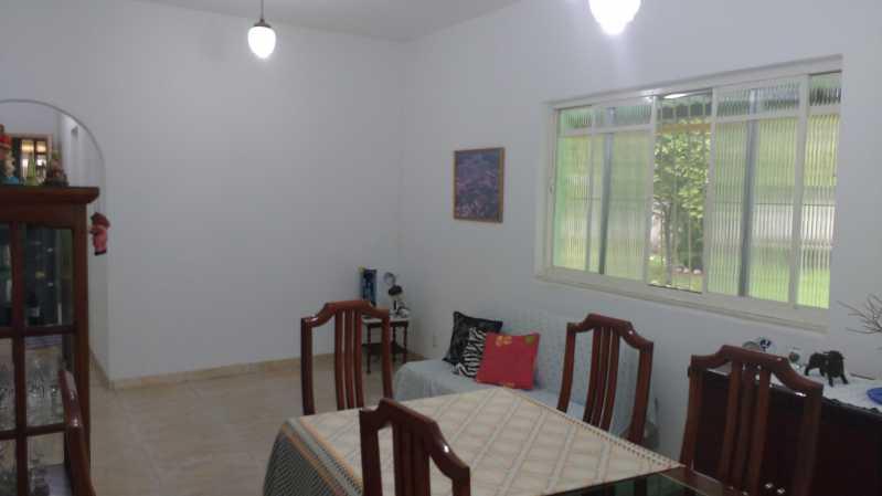 SERRA IMÓVEIS - Casa 3 quartos à venda Quinta Mariana, Guapimirim - R$ 680.000 - SICA30007 - 13