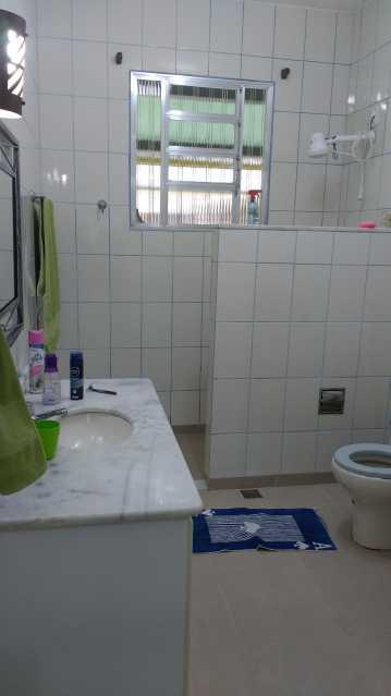 SERRA IMÓVEIS - Casa 3 quartos à venda Quinta Mariana, Guapimirim - R$ 680.000 - SICA30007 - 9