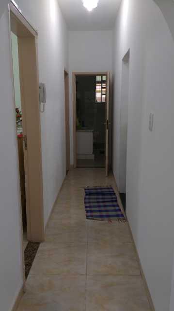 SERRA IMÓVEIS - Casa 3 quartos à venda Quinta Mariana, Guapimirim - R$ 680.000 - SICA30007 - 23