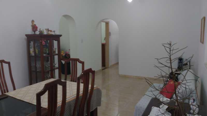 SERRA IMÓVEIS - Casa 3 quartos à venda Quinta Mariana, Guapimirim - R$ 680.000 - SICA30007 - 15