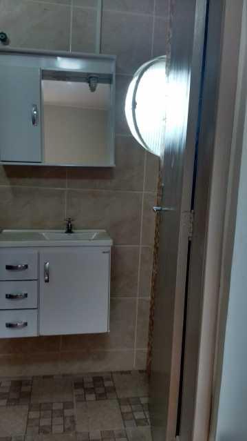 SERRA IMÓVEIS - Casa 3 quartos à venda Quinta Mariana, Guapimirim - R$ 680.000 - SICA30007 - 30