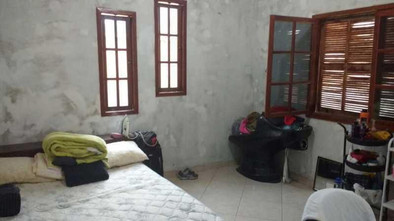 SERRA IMÓVEIS - Casa 2 quartos à venda Cotia, Guapimirim - R$ 360.000 - SICA20006 - 10