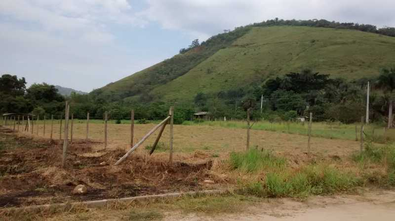 TERRENO - Terreno 450m² à venda Cotia, Guapimirim - R$ 100.000 - SIMF00003 - 5