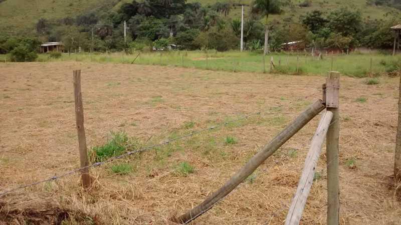 TERRENO - Terreno 450m² à venda Cotia, Guapimirim - R$ 100.000 - SIMF00003 - 6