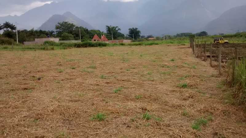 TERRENO - Terreno 450m² à venda Cotia, Guapimirim - R$ 100.000 - SIMF00003 - 13