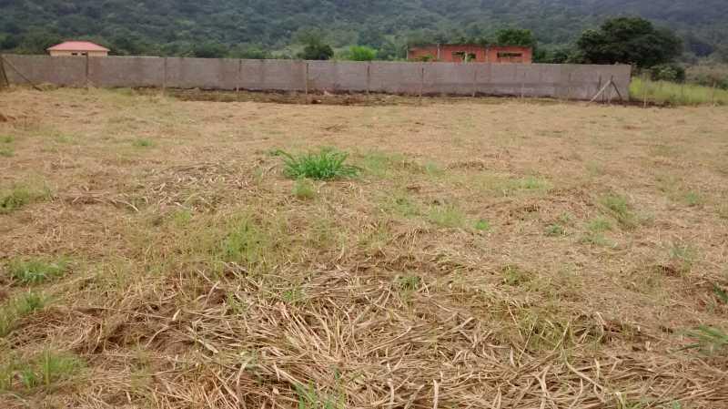 TERRENO - Terreno 450m² à venda Cotia, Guapimirim - R$ 100.000 - SIMF00003 - 1
