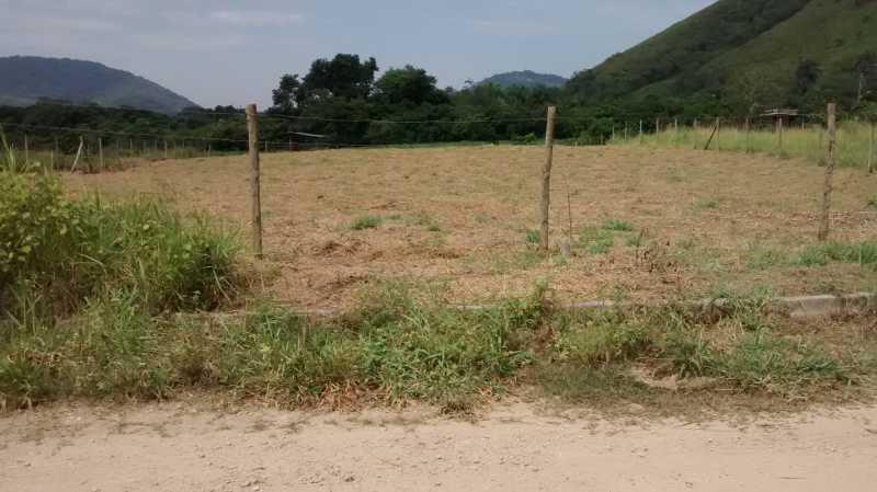 TERRENO - Terreno 450m² à venda Cotia, Guapimirim - R$ 100.000 - SIMF00003 - 14