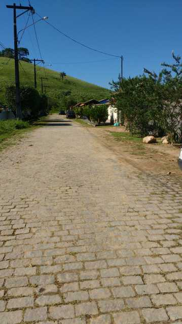 SERRA IMÓVEIS - Terreno Multifamiliar à venda Cotia, Guapimirim - R$ 270.000 - SIMF00011 - 3
