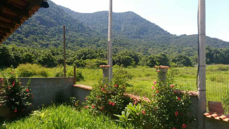 SERRA IMÓVEIS - Casa 2 quartos à venda Cotia, Guapimirim - R$ 700.000 - SICA20008 - 17