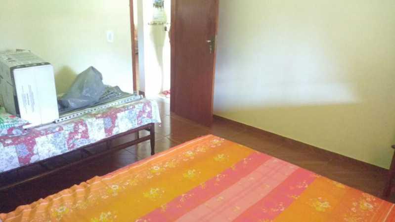 SERRA IMÓVEIS - Casa 2 quartos à venda Cotia, Guapimirim - R$ 700.000 - SICA20008 - 14